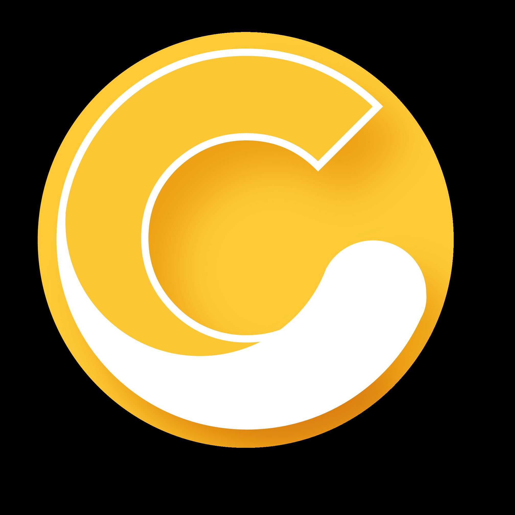 Logo de Cycle Up la plateforme du réemploi